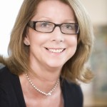 Julie Sellek Head of Accounts Castleacre