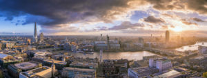 Castleacre Open New London Office in the West End of the City