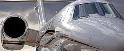 Private Aviation Insurance, UK, Castleacre