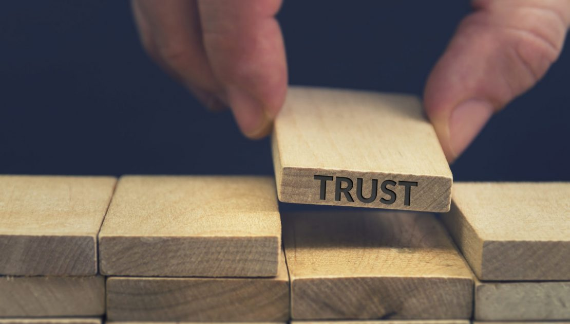 Trusts are as Vulnerable to Claims as Trustees