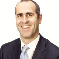 Harvey Cammell, Deputy Chairman Bonhams UK