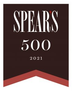 Spears 500 2021