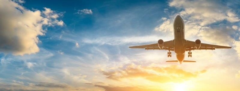 COVID 19 and Travel Insurance