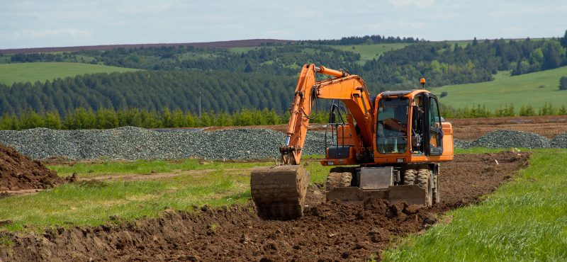 The Importance Of Scheduled Monument Consent Revealed