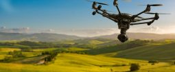 Drones, Boats and Land vehicles - how do you insure these grown-up toys? Autom