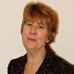 Stephanie Crossley, Former Director, Bolton Cultural Services
