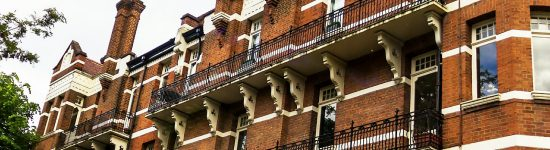 Listed Buildings: What You Need To Know Before Buying